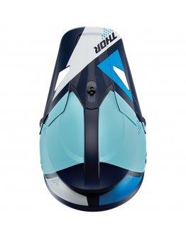 Prilba Thor Sector Blade navy/blue