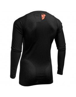 Termo tričko Thor S20 Comp