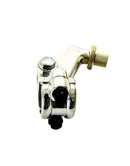Objímka-držiak spojkovej páčky Honda CR 125/250  82-03,CR 80/85 96-07