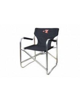 Skladacia stolička R-tech