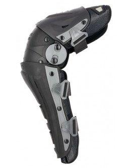 Chrániče kolien MX kĺbové S-line CE