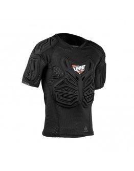 Chráničové tričko Leatt roost