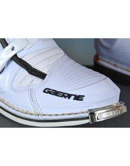 Oceľové špičky na čižmy Gaerne SG12