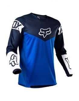 Dres FOX 180 Revn blue