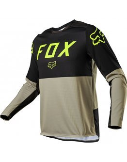 Dres FOX LEGION LT sand