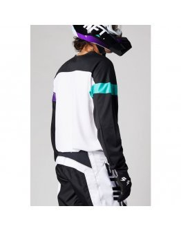 Dres SHIFT White Label Ultra