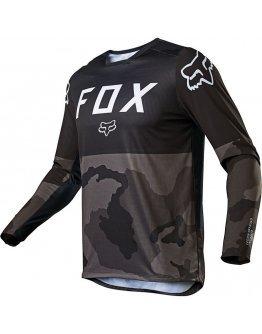 Dres FOX LEGION LT Camo