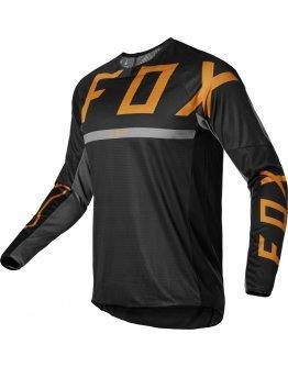 Dres FOX 360 MERZ black 2022