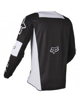 Dres FOX 180 LUX black/white 2022