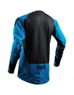 Dres Thor Fuse Bion S8 blue
