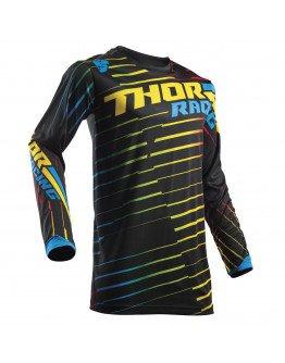 Dres Thor Pulse Rodge S8 multi