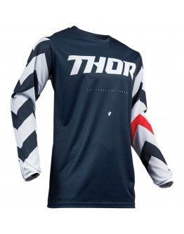Dres Thor S9 Pulse Stunner midnight/white