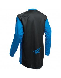 Dres Thor S20 Sector Link blue