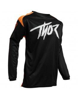 Dres Thor S20 Sector Link orange