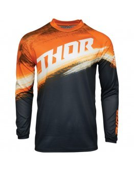Dres Thor Sector Vapor orange/midnight