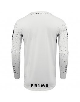 Dres Thor Prime Hero black/white 2022