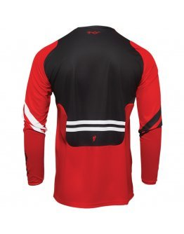 Dres Thor Pulse Cube red/white 2022