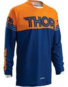 Dres Thor Phase Hyperion navy/orange