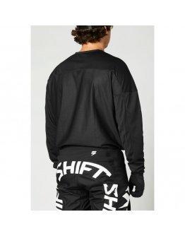 Dres SHIFT White Label Bliss