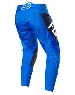 Nohavice FOX 180 Revn blue