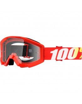 Okuliare 100% Strata Junior Furnance
