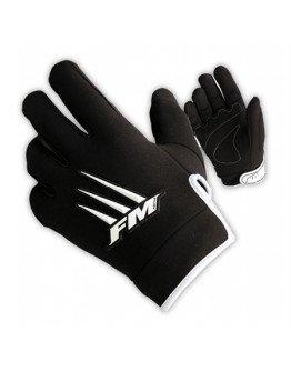 FM neoprénové rukavice