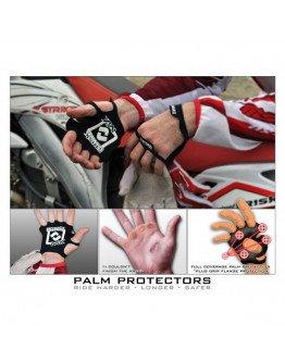 Chrániče dlaní Risk racing Palm protector