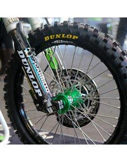 Dunlop Geomax MX3S NEW 80/100-21