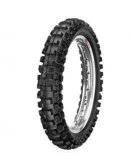 Dunlop Geomax MX51 100/100-18