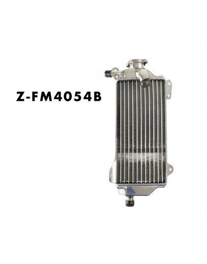 Chladič pravý Yamaha YZF 250 2019-2021,YZF 450 2018-2021,WRF 250 2020-2021,WRF 450 2019-2021