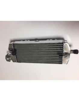 Chladič pravý  BETA RR 4T 2011-2019