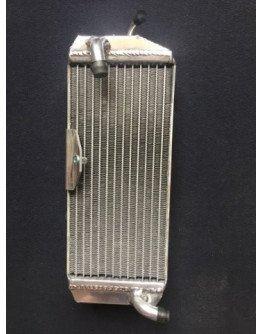 Chladič ľavý KXF 450 2009