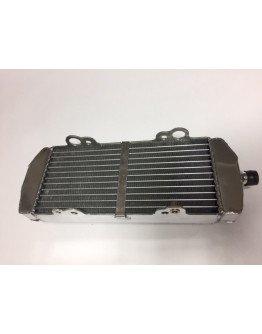 Chladič ľavý BETA RR 4T 2011-2019