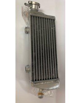 Chladič pravý KTM SXF 250 12-15, EXCF 250 08-15, SXF/EXCF 350 11-15, SXF 450 07-08 12-15