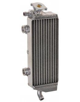 Chladič pravý KTM 4T SXF 250/350 2007-2015