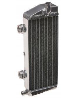 Chladič ľavý KTM 4T SXF 450 2007-2015