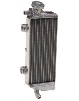 Chladič pravý KTM 4T SXF 450 2007-2015