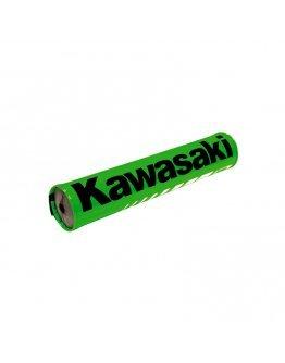 Chránič-pena na hrazdu Blackbird Kawasaki