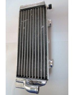 Chladič ľavý  KTM  2T 2007-2015