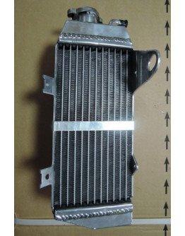 Chladič Honda CRF 450 2009-2012 pravý