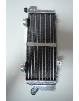 Chladič ľavý KTM 4T SXF 07-15, EXC-F 08-16