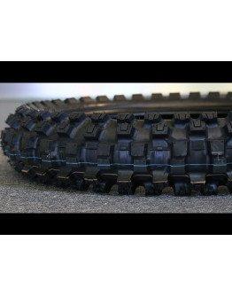 Dunlop Geomax MX 52 NEW 60/100-14