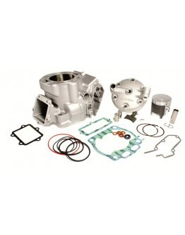 Athena Kit 293cc ø 72 Big Bore Yamaha YZ 250