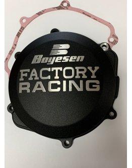 Boyesen kryt spojky FACTORY RACING Honda CRF 250 2018-2021