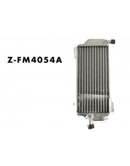Chladič ľavý Yamaha YZF 250 2019-2020,YZF 450 2018-2020