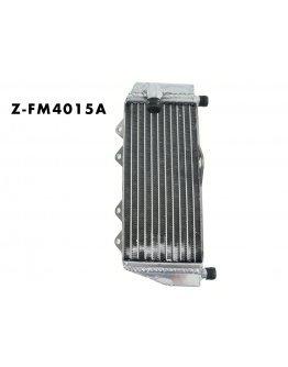 Chladič ľavý Yamaha YZ 250 2002-2020