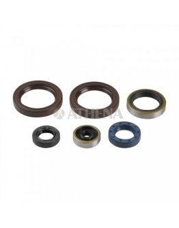 Sada gufier motora KTM EXC 125/200 98-16, SX 125 98-15, HSQ TC 125 14-15, TE 125 14-16