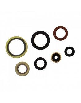 Sada gufier motora KTM EXC 250/300 17-21 SX 250 17-21, HSQ TE 250/300 17-21, TC 250 17-21