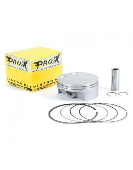 Piestna sada Prox KTM,BETA 520/525 94.95mm