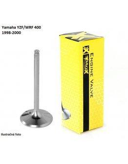 Ventil sací OCEĽOVÝ BOČNÝ Yamaha YZF/WRF 400/426 1998-2000